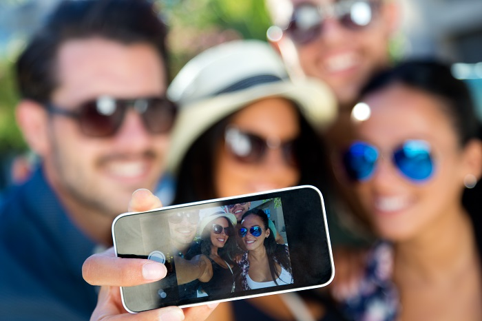 user generated content for travel & tourism